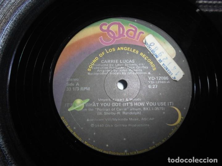 Música de colección: LOTE 20 DE LP'S. VARIADOS. CONTENIDOS EN ALBUMES. VER FOTOS. VER TITULOS - Foto 16 - 172776793