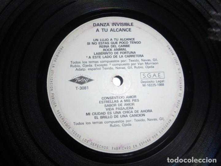 Música de colección: LOTE 20 DE LP'S. VARIADOS. CONTENIDOS EN ALBUMES. VER FOTOS. VER TITULOS - Foto 23 - 172776793