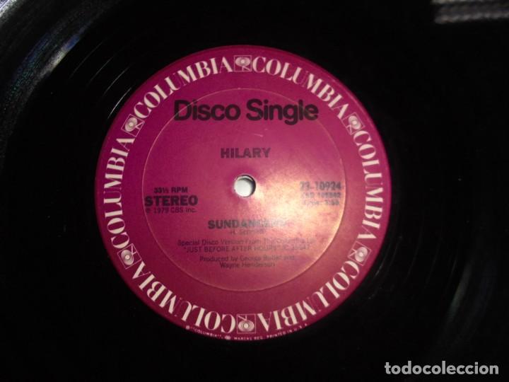 Música de colección: LOTE 20 DE LP'S. VARIADOS. CONTENIDOS EN ALBUMES. VER FOTOS. VER TITULOS - Foto 24 - 172776793