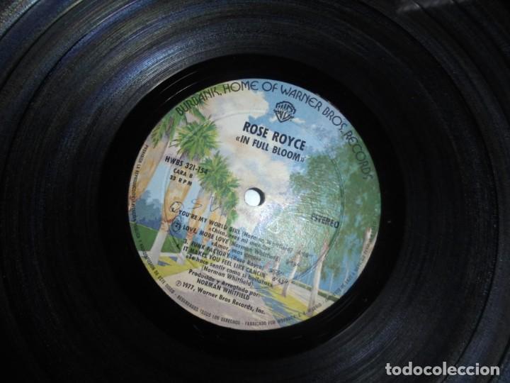 Música de colección: LOTE 20 DE LP'S. VARIADOS. CONTENIDOS EN ALBUMES. VER FOTOS. VER TITULOS - Foto 26 - 172776793