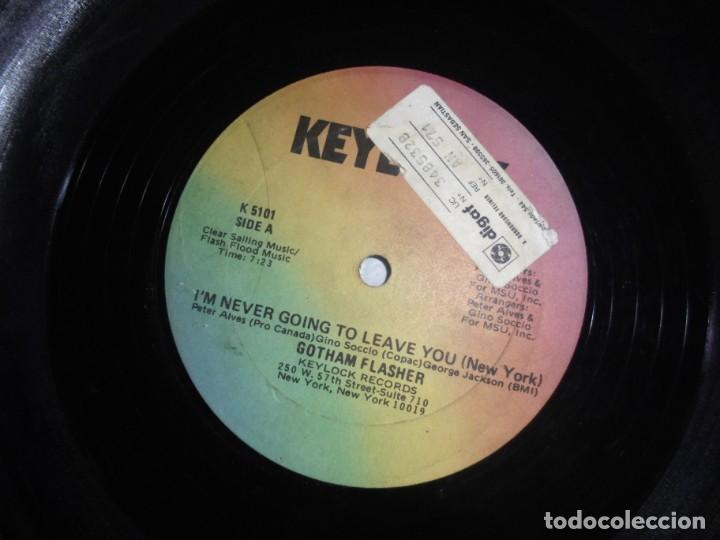 Música de colección: LOTE 20 DE LP'S. VARIADOS. CONTENIDOS EN ALBUMES. VER FOTOS. VER TITULOS - Foto 31 - 172776793