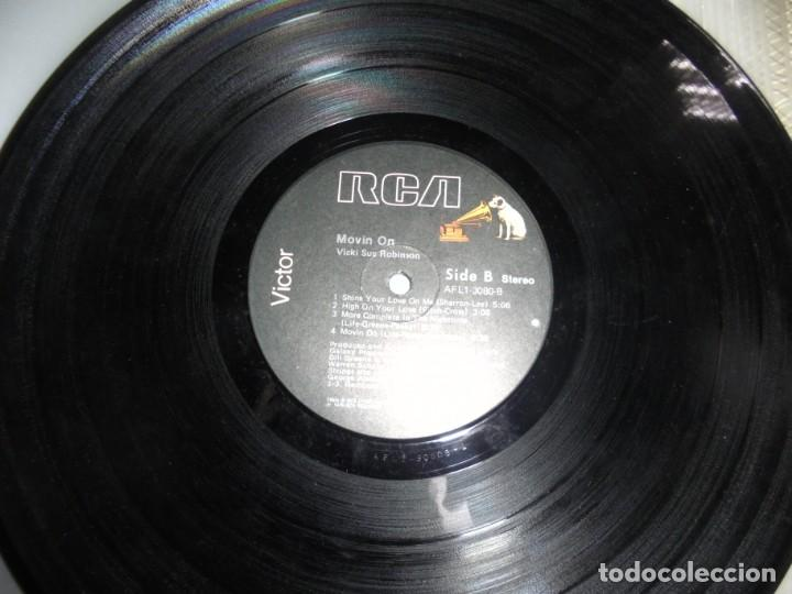 Música de colección: LOTE 20 DE LP'S. VARIADOS. CONTENIDOS EN ALBUMES. VER FOTOS. VER TITULOS - Foto 35 - 172776793