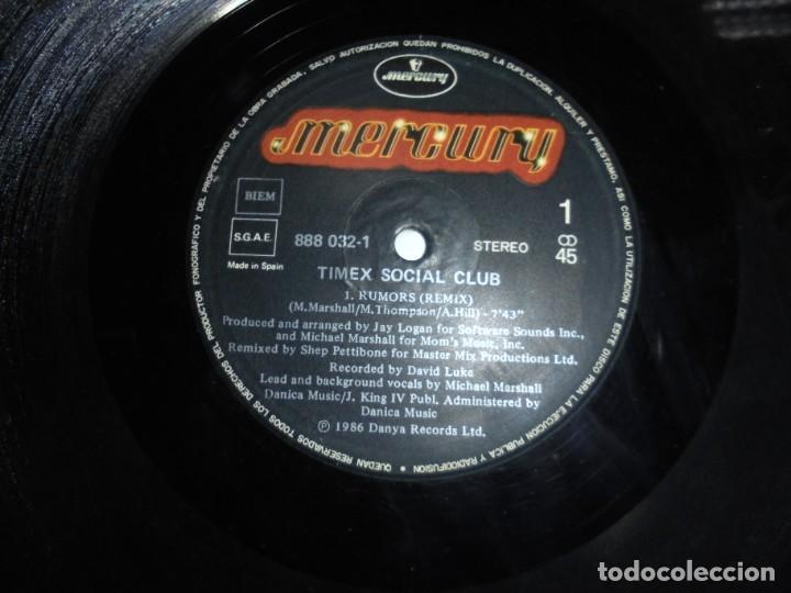 Música de colección: LOTE 20 DE LP'S. VARIADOS. CONTENIDOS EN ALBUMES. VER FOTOS. VER TITULOS - Foto 40 - 172776793