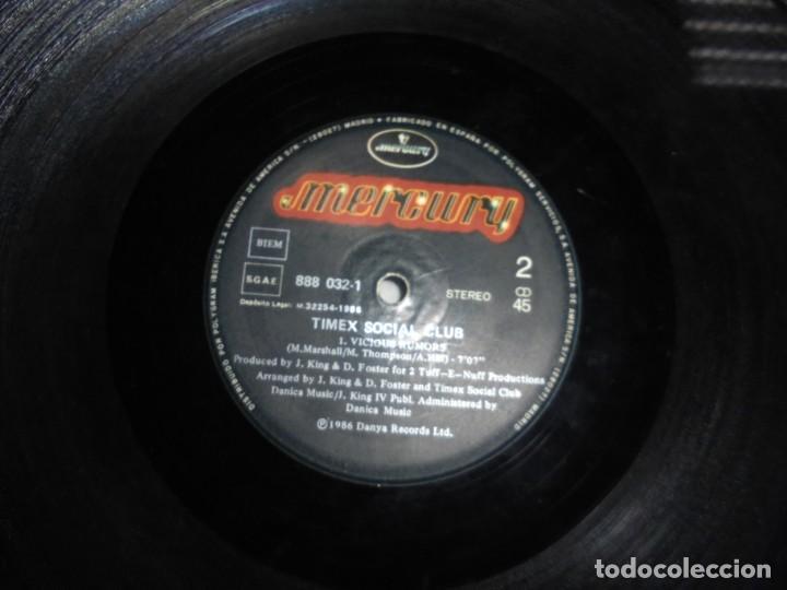 Música de colección: LOTE 20 DE LP'S. VARIADOS. CONTENIDOS EN ALBUMES. VER FOTOS. VER TITULOS - Foto 41 - 172776793