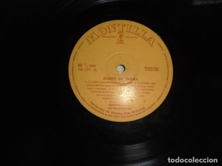 Música de colección: LOTE 20 DE LP'S. VARIADOS. CONTENIDOS EN ALBUMES. VER FOTOS. VER TITULOS - Foto 46 - 172776793