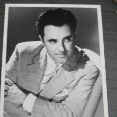 Música de colección: CARLOS BERGONZI. Lote 194569622