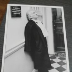 Música de colección: LEONARD BERNSTEIN. Lote 194570033