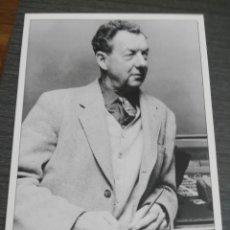 Música de colección: BENJAMIN BRITTEN. Lote 194570191