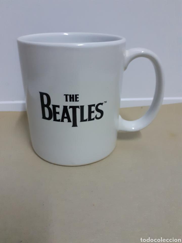 Música de colección: Taza de, the Beatles - Foto 2 - 205453890