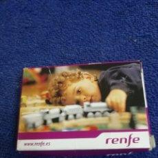 Música de colección: AURICULARES RENFE ANTIGUOS. Lote 206351307
