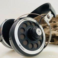 Musique de collection: BISSET SH-70 HEADPHONES. Lote 209657805