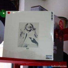 Musique de collection: BIEN:( - C. TANGANA - VINILO EP NUEVO. Lote 221583176