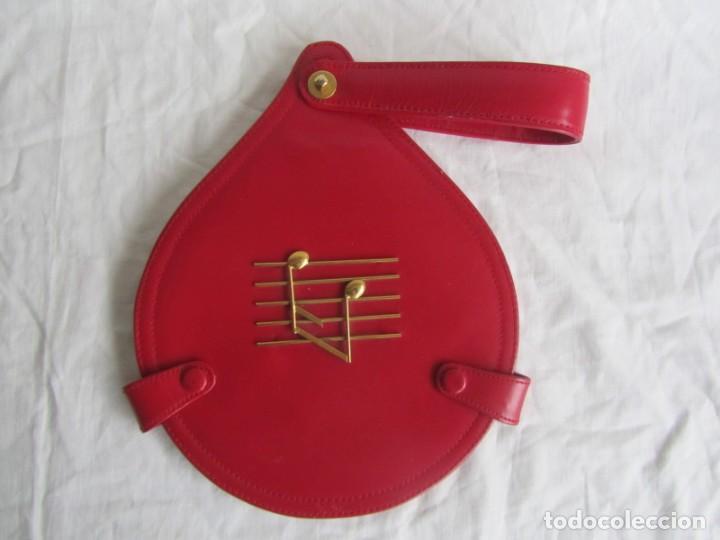 Música de colección: Estuche de fundas para singles de vinilo, Nota musical - Foto 2 - 239603335