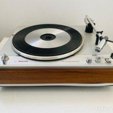 Música de colección: PHILIPS 22 GA 160. Lote 245757150