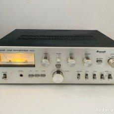 Música de colección: BRANDT A 6021. Lote 245759430