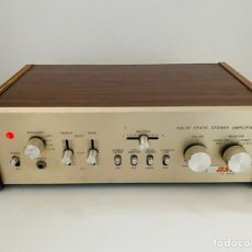 Música de colección: AUDIO SONIC SA 800U. Lote 246421110