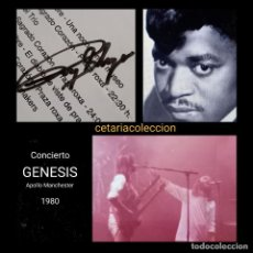 Música de colección: LOTE LIQUIDACIÓN CETARIACOLECCION. LEER DESCRIPCIÓN, VER FOTOS. Lote 262951690