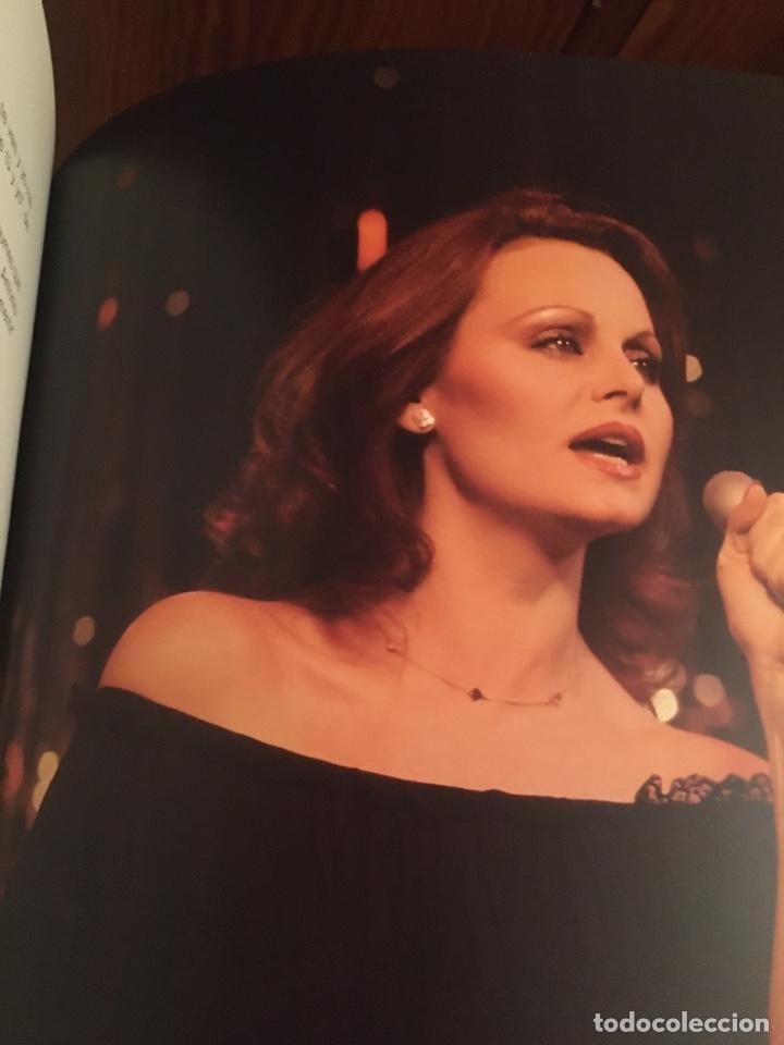 Música de colección: ROCÍO DURCAL - UNA ESTRELLA EN EL CIELO - Foto 3 - 275242353