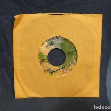 Música de colección: BOXX129 DISCO 7 PULGADAS USA ESTADO DECENTE DEBBY BOONE HASTA MAÑANA / YOU LIGHT UP MY LIFE. Lote 295507373