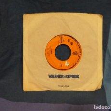 Música de colección: BOXX129 DISCO 7 PULGADAS USA ESTADO DECENTE THE ASSOCIATION SOMETIME / WINDY. Lote 295508958