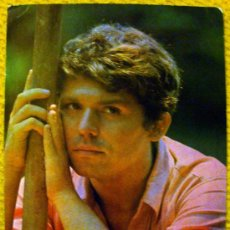 Fotos de Cantantes: FOTO POSTAL DE RAPHAEL COLECCIÓN BERGAS Nº 796. Lote 27835028