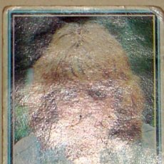 Fotos de Cantantes: CROMO ALBUM TELE-STARS 1978 EDICIONES ESTE-SECCIÓN VOCES FAMOSAS LEIF GARRETT Nº 147. Lote 36281272