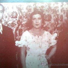 Fotos de Cantantes: DAVIN MORTON - MIS LÁMINA´S POP - LA ARGENTINITA + FEDERICO GARCIA LORCA Y RAFAEL ALBERTI. Lote 211459747
