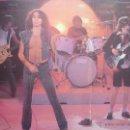 Fotos de Cantantes: POSTER BON SCOTT. (AC/DC) POPULAR 1. Lote 45333773