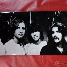 Fotos de Cantantes: EAGLES FOTOGRAFIA PROMO DE MUSICA FOTO 1979. Lote 49612260