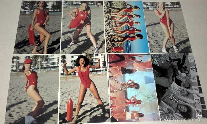 Fotos de Cantantes: SPICE GIRLS COLECCION COMPLETA 120 FOTOS DISTINTAS 1997 VICTORIA BECKHAM GERI HALLIWELL MELANIE C - Foto 5 - 55690413