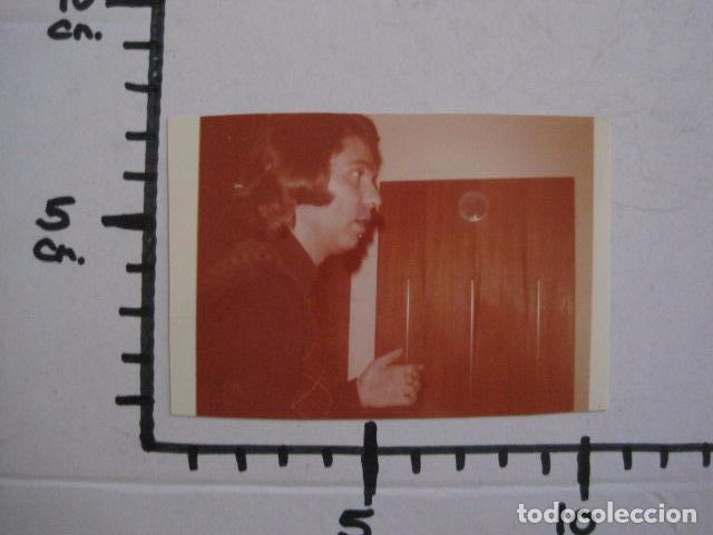 Fotos de Cantantes: RAPHAEL - FOTO -VER FOTOS -(V-11.269) - Foto 3 - 87542748