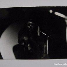 Fotos de Cantantes: RAPHAEL - FOTO -VER FOTOS -(V-11.276). Lote 87543068
