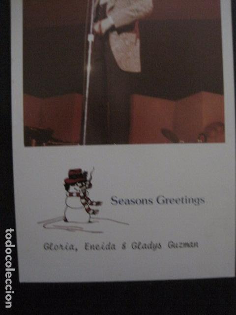 Fotos de Cantantes: RAPHAEL - FOTO -VER FOTOS -(V-11.278) - Foto 3 - 87543128
