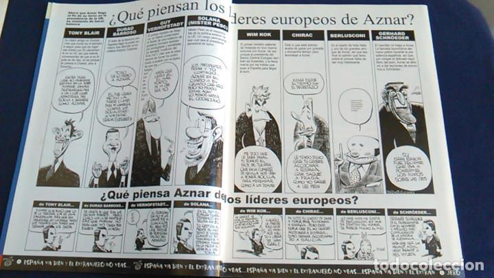 Fotos de Cantantes: Póster Sid Vicious. Revista El Jueves. - Foto 3 - 101641219