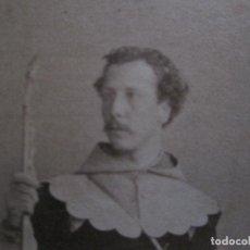 Fotos de Cantantes: JULIAN GAYARRE??? EN MALAGA- FOTOGRAFIA GÖRBITZ MALAGA -VER FOTOS-(V-14.094). Lote 116615483
