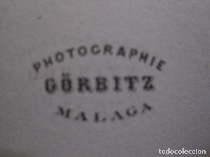 Fotos de Cantantes: JULIAN GAYARRE??? EN MALAGA- FOTOGRAFIA GÖRBITZ MALAGA -VER FOTOS-(V-14.094) - Foto 6 - 116615483