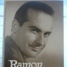 Fotos de Cantantes: RAMON CALDUCH - PORTAL DEL COL·LECCIONISTA *****. Lote 134309774