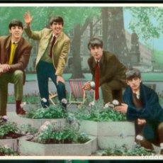Fotos de Cantantes: THE BEATLES - 1964 - ARCHIVO BERMEJO. Lote 143986750