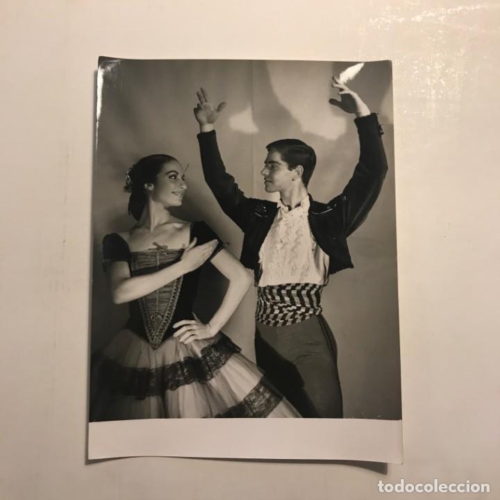 Marisun Aguadé y Juan Sanchez. Estudios fotográficos Figuerola - 146688138