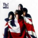 Fotos de Cantantes: THE WHO (POSTER). Lote 153373146