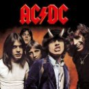 Fotos de Cantantes: AC/DC - HIGHWAY TO HELL (POSTER). Lote 153373262