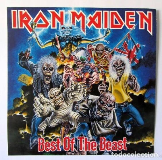 Iron Maiden - Página 5 163741686