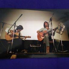 Fotos de Cantantes: LUIS EDUARDO AUTE. Lote 201335050