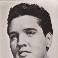 Photos de Chanteurs et Chanteuses: ELVIS PRESLEY EN UN SALVAJE EN LA COMARCA. ED. RAKER Nº 175. SIN CIRCULAR. Lote 213104313