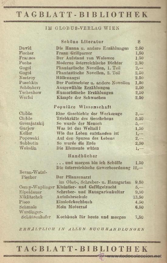 Libretos de ópera: parte de atras - Foto 2 - 27398230