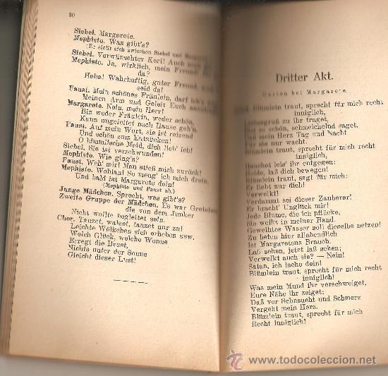 Libretos de ópera: sgundoo acto - Foto 3 - 27398230
