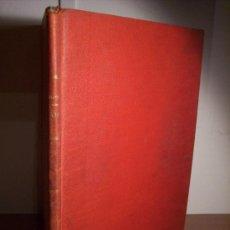 Livrets d'opéra: ERSTER CLAVIER-UNTERRICHT IN 100 ERHOLUNGEN (CARL CZERNY). Lote 29156863