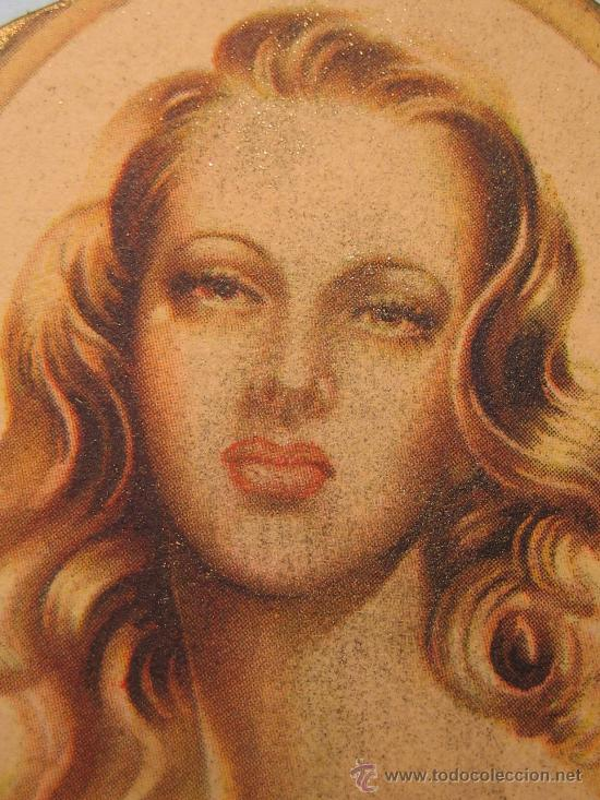 Libretos de ópera: LIBRETO GRAN TEATRO DEL LICEO, TEMPORADA DE INVIERNO 1947-1948, CARMEN - Foto 12 - 31404703