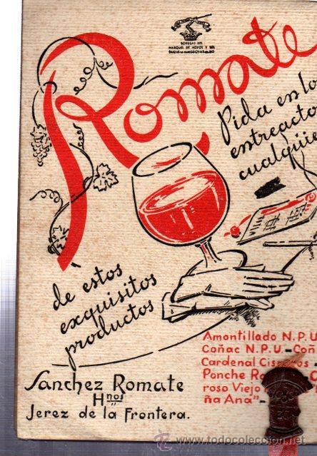 Libretos de ópera: PRECIOSO PROGRAMA OFICIAL, OPERA ITALIANA EN SEVILLA, TEATRO LOPE DE VEGA, 1942 - Foto 7 - 31624542