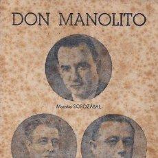 Libretos de ópera: MUSICA ZARZUELA.
